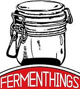 fermenthings_squared.png