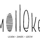 Molleke squared.png