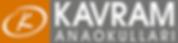 kavram anaokulu websiz logo TRANSARENT.p