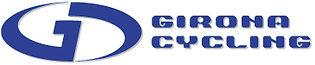 GC_Logo-Web.jpg
