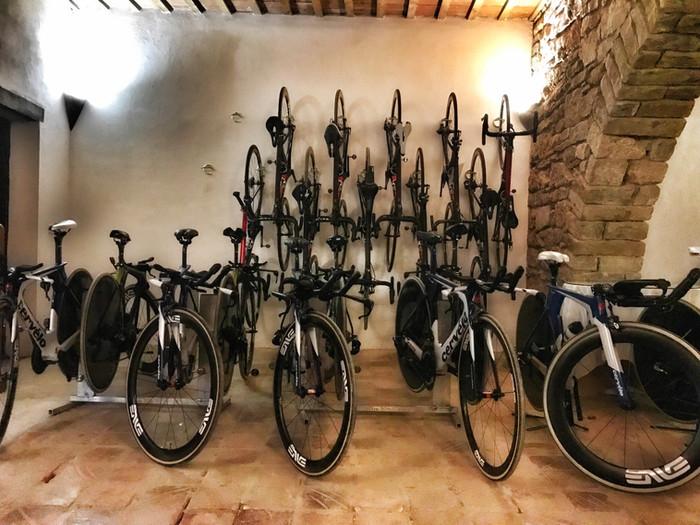 Bigla bikes.jpg