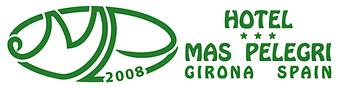 MasPelegri-Logo-Green-Web.png