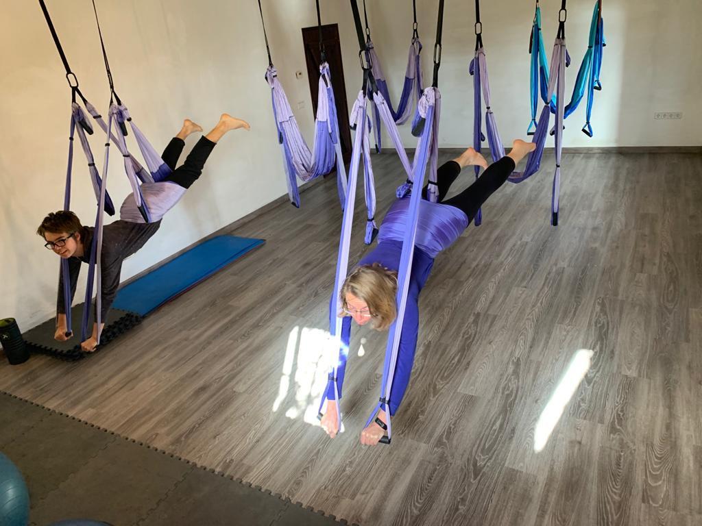 YogaTrapeze.JPG