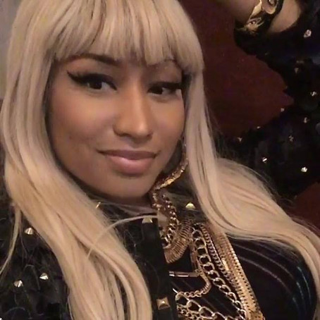 Lawsuit filed over hit-and-run that left Nicki Minaj's father dead