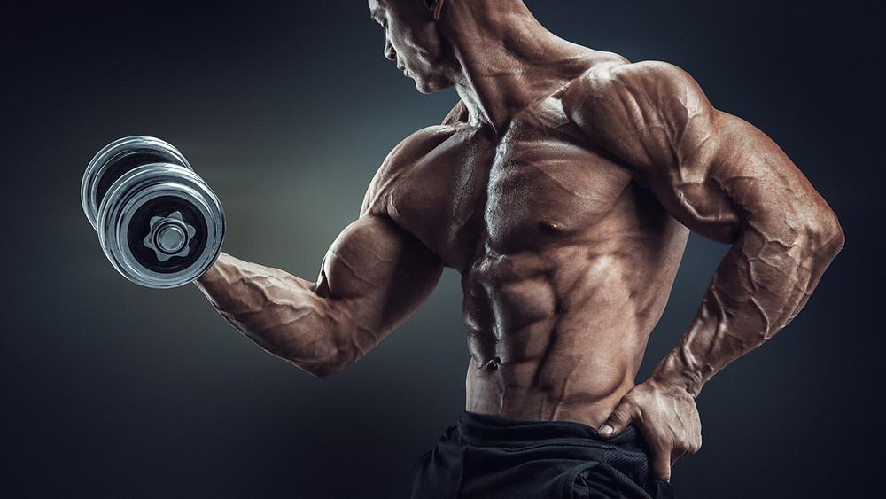 men's fitness, fitness, men's health, mens fitnesss, Legend Men's Magazine