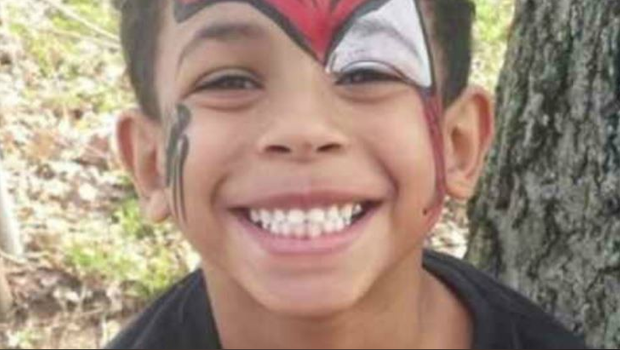 8-year-old Gabe Taye Bullied, Suicide, Breaking News, News