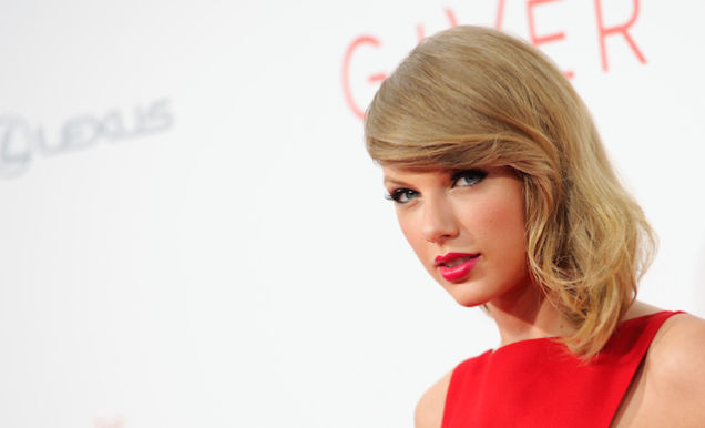 Taylor Swift, new album? | News