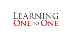 learningonetoone.png