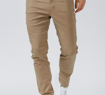 Manly Pants Styles You Need In 2018
