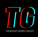 Tech Genius Podcast Logo.png