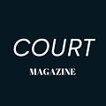 Court Magazine Logo.png