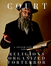 Court Magazine Cover - Jew .png