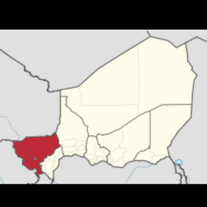 Secretary-General Strongly Condemns Latest Deadly Attack against Civilians in Niger