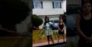 Teen girls bring adult to fight mother of the girl they were bullying     Breaking News, News, Viral Videos, Trending, Legend Men's Magazine