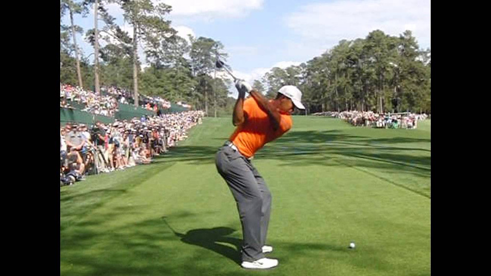 Tiger Woods returns for the PGA Tour | Sports | Golf | Legend Men's Magazine