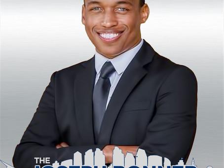 """Meet & Greet"" with  Nationally Syndicated Radio +TV Host & Inspirational Keynote"