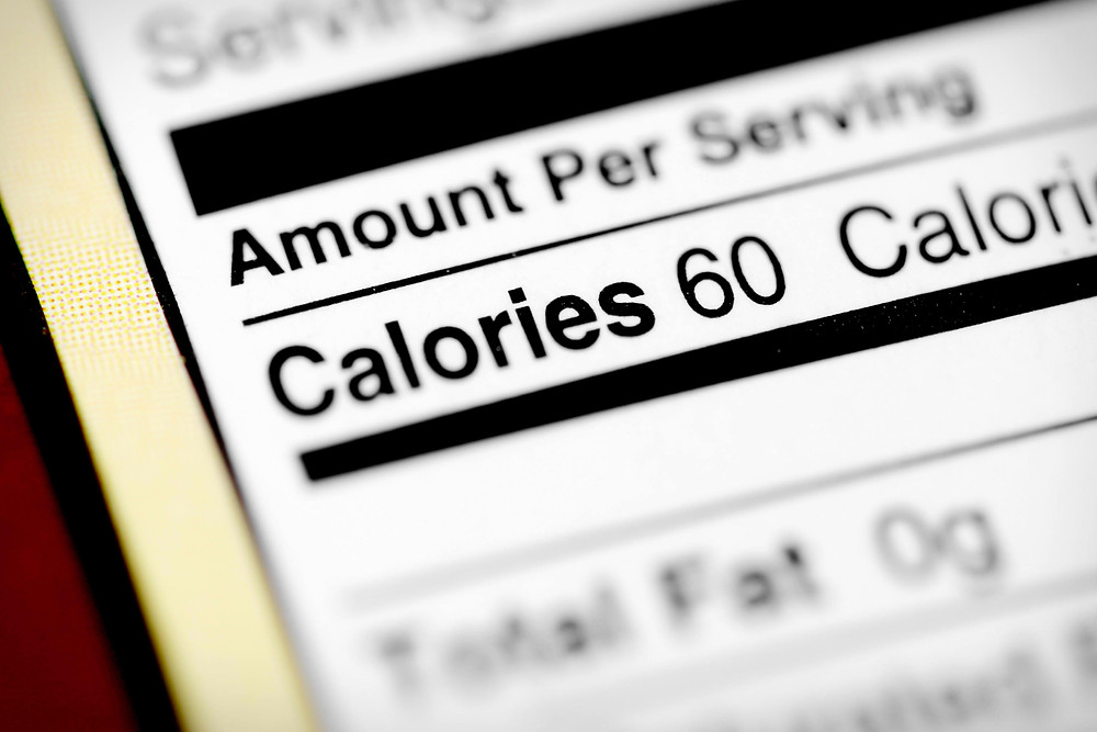 5 Easy Tips to Cut Back on Calories | Men's Health News
