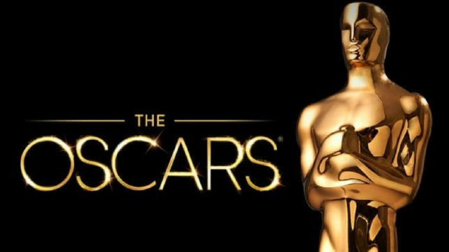 LIVE STREAM THE 91ST OSCARS® NOMINATIONS ANNOUNCEMENT ON LEGEND | News, Entertainmetn, Breaking
