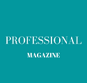 Professional Mag Logo.png