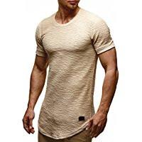 Top 10 Men's Fashion Styles on Amazon