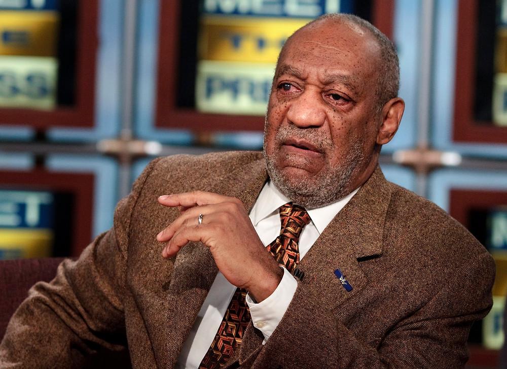 Bill Cosby trial 2017 breaking news