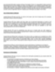 Privacy-policy-v2-9337123-page-003.jpg