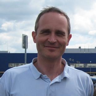 Danish citizen Dennis Christense arrested in Russia