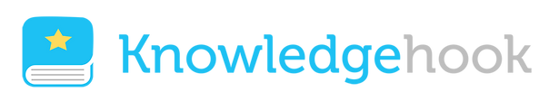 knowledgehook-logo-hi-res.png