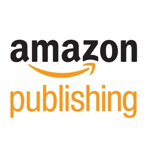 Best self-publishing service