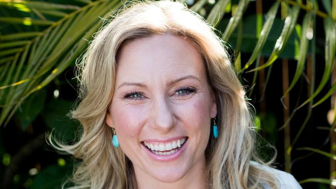 Justine Damond was shot when she approached the patrol car in Minneapolis after alerting police to suspected rape | Breaking News, LEGEND Magazine