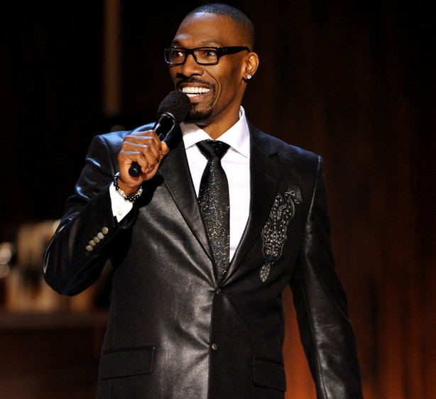 CHARLIE MURPHY Loses Battle with Leukemia AT 57, Celebrity News