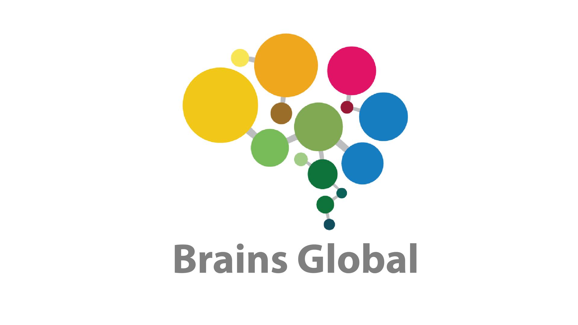 Brains Global.png