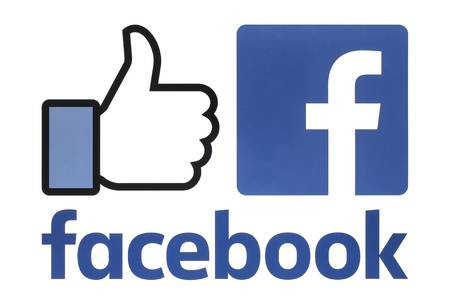 Facebook page glitch making business owners reconsider having a business page, news, breaking