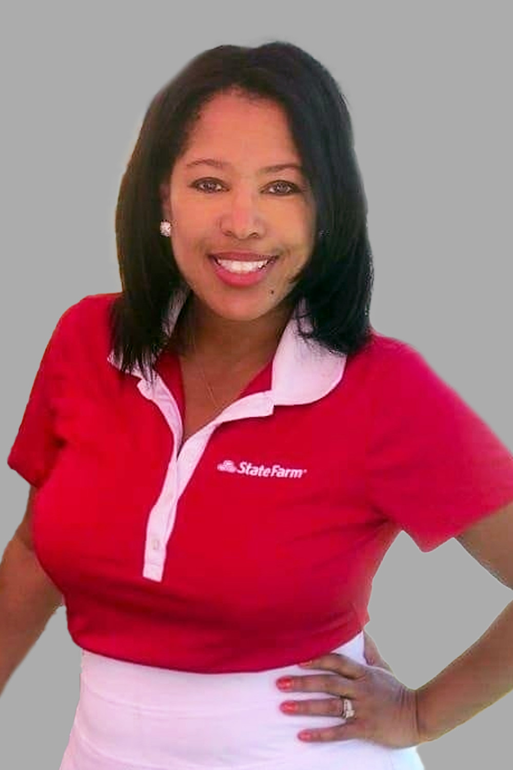 Christina Reynolds - State Farm Agent Illinois & Missouri
