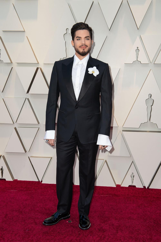 Oscars® Arrivals Fashion Picks | Legend Magazine 2019