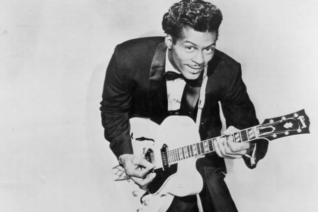 Chuck Berry Dies at 90, Legend, Celebrity News, Chcuk Berry Dead
