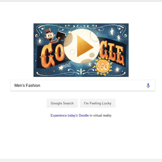 Google search mens fashion, mens fashion
