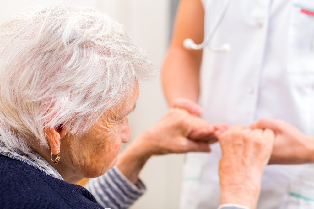 Prescription drugs tied to nearly 50% higher dementia risk, study claims