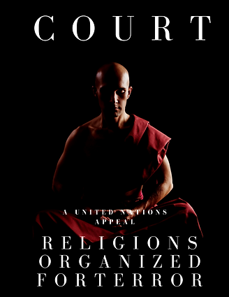 Court Magazine Cover - Buddhism  .png