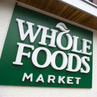 Amazon cuts Whole Foods prices | News