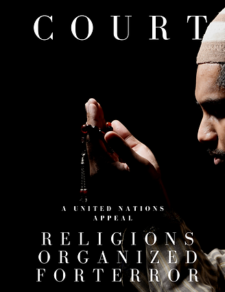 Court Magazine Cover - Muslim  .png