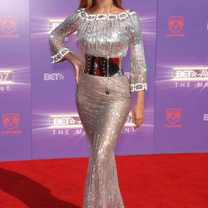 Beyoncé's Snubbed at 2019 Emmys