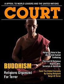 Buddhism Cover-01.jpg