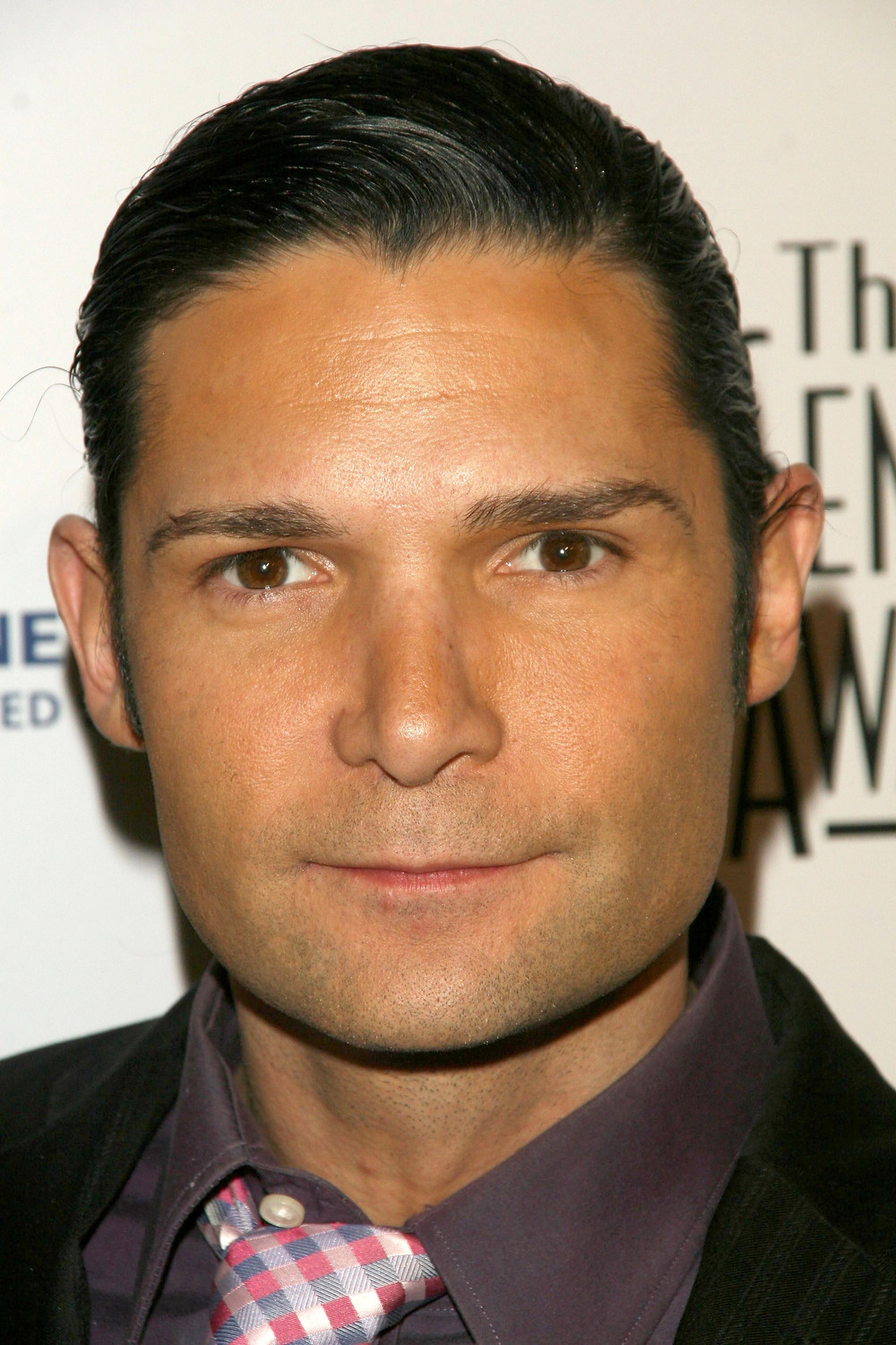 Corey Feldman, News, 2017, Sexual Assult, Legend Men's Magazine