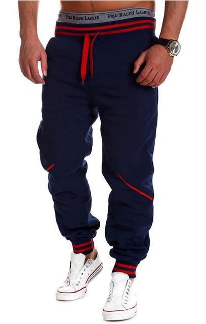mens style pants 2018, fashion