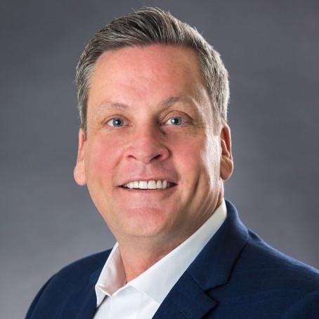 Kevin Wheeler Helping Dentist Retain Their Patients in 2021