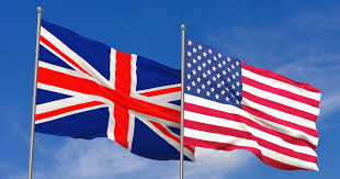 International appeal during 75th UN General Assembly meetings demand US & Great Britain response