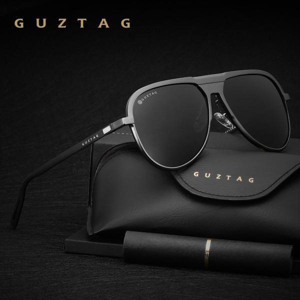 mens fashion, mens style, sun glasses