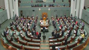 Boy endures sexual abuse after pleads for help to the Australian Parliment went ignored