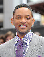 Will Smith | Entertainment News 2017 | Legend Mens Magazine | Fresh Prince of Bell-Air | NBC